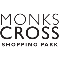 Monks Cross Shopping
