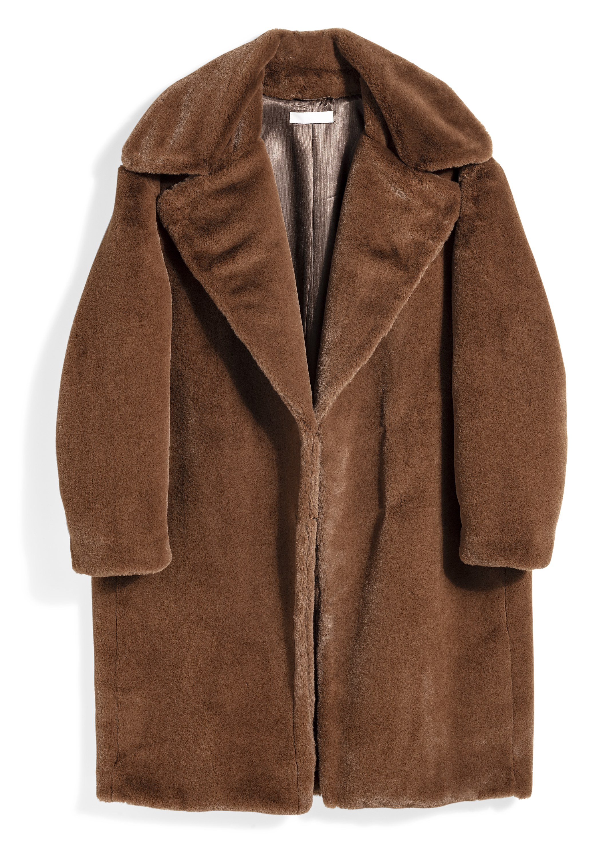 7693fcdc39f h&M – Monks Cross Shopping