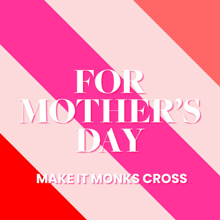 9e2e1471e2 Mother's day is slowly approaching so it's time to start searching for a  fab gift for the most important lady in your life.