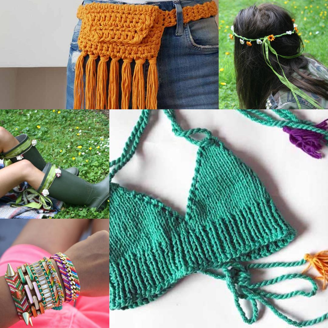 Hobby Craft Monks Cross Shopping