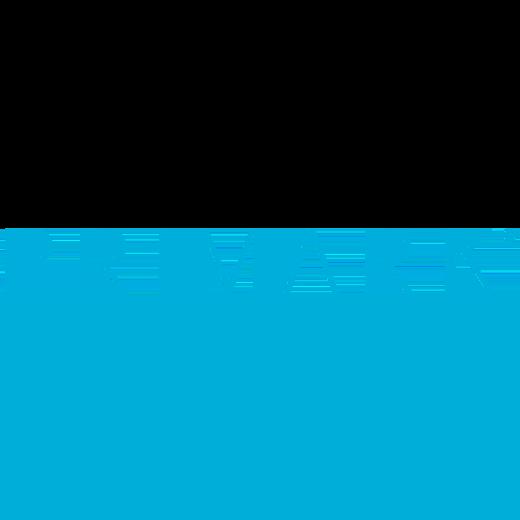 Primark Vacancy