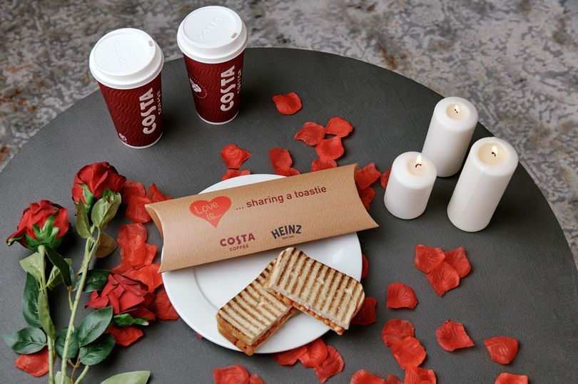 0_Costa-Coffee-launches-limited-edition-Heinz-Beanz-Cheese-Sharer-Toastie-for-Valentines-Day-5